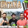 Montana - LIVE Playthrough