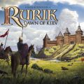 Rurik Dawn of Kiev (2019)