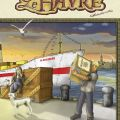 Le Havre (2008)