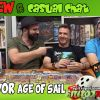Endeavor Age of Sail - Review & Casual Chat