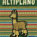 Altiplano (2017)