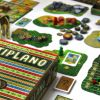Altiplano - How to Play Video
