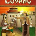 At the Gates of Loyang (2009)