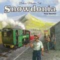 Snowdonia Deluxe Master Set (2019)