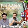 Century Eastern Wonders - LIVE Playthrough