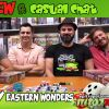 Century Eastern Wonders - Review & Casual Chat