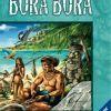 Bora Bora (2013)