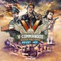 V-Commandos Résistance (2019)