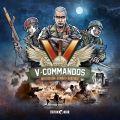 V-Commandos (2016)