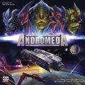 Andromeda (2015)