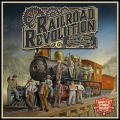 Railroad Revolution (2016)