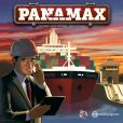Panamax (2014)