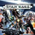 Star Saga (2017)