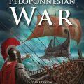 Peloponnesian War (2019)