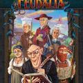 Feudalia (2011)