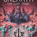 Unearth The Lost Tribe (2019)