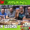 Western Legends - Review & Casual Chat