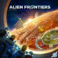 Alien Frontiers (2010)