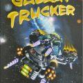 Galaxy Trucker (2007)