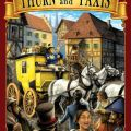 Thurn and Taxis (2006)