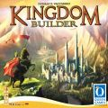 Kingdom Builder (2011)