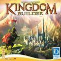 Kingdom Builder (2011)