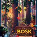 Bosk (2019)