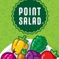 Point Salad (2019)
