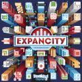 Expancity (2018)