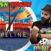 Pipeline - 5 Minute Review