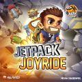 Jetpack Joyride (2019)