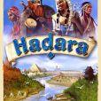 Hadara (2019)