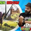 Rurik Dawn of Kiev - 5 Minute Review