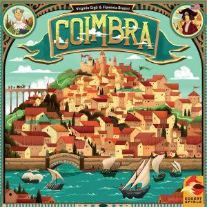 Coimbra (2018)