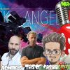 Black Angel - LIVE Playthrough