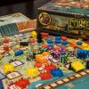 Coimbra - How to Play Video