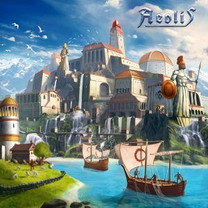 Aeolis (2020)