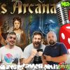 Res Arcana - LIVE Playthrough
