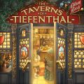 The Taverns of Tiefenthal (2019)