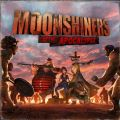 Moonshiners of the Apocalypse (2019)