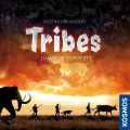 Tribes Dawn of Humanity (2018)