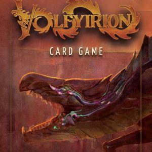 Volfyirion (2019)