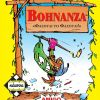 Bohnanza (Bohnanza: Φασούλι το Φασούλι) (1997)
