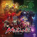 Mutants (2019)