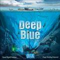 Deep Blue (2019)