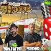 Le Havre - LIVE Playthrough