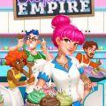 Cupcake Empire (2018)