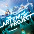 The Artemis Project (2019)