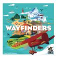 Wayfinders (2019)