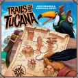 Trails of Tucana (2019)